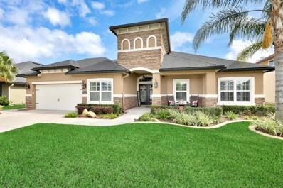 St Johns, FL home for sale located at 196 Ellsworth Cir, St Johns, FL 32259
