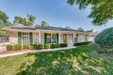 Orange Park, FL home for sale located at 385 Blairmore Blvd W, Orange Park, FL 32073