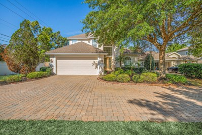 St Johns, FL home for sale located at 2021 Sailview Rd, St Johns, FL 32259
