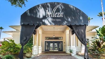 Ponte Vedra Beach, FL home for sale located at 400 Timberwalk Ct UNIT 1324, Ponte Vedra Beach, FL 32082
