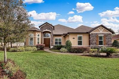 St Johns, FL home for sale located at 772 Dorchester Dr E, St Johns, FL 32259