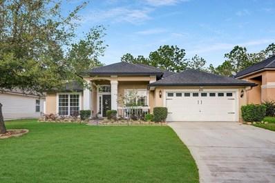 Orange Park, FL home for sale located at 829 Stallion Way, Orange Park, FL 32065