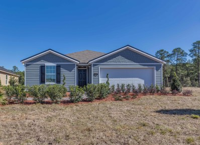 Middleburg, FL home for sale located at 3820 Great Falls Loop, Middleburg, FL 32068