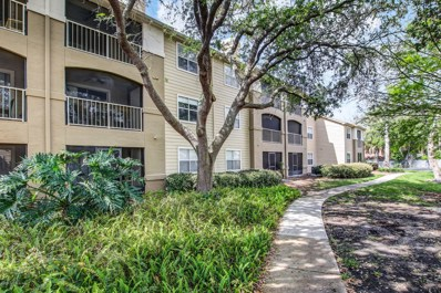 Ponte Vedra Beach, FL home for sale located at 25 Arbor Club Dr UNIT 319, Ponte Vedra Beach, FL 32082
