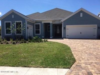 200 Latrobe Ave, St Augustine, FL 32095 - #: 1046941