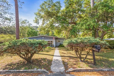 Palatka, FL home for sale located at 111 Cedar St, Palatka, FL 32177
