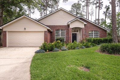 2005 Water Crest Dr, Fleming Island, FL 32003 - #: 1046964