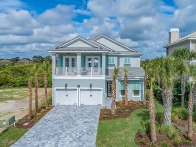 Palm Coast, FL home for sale located at 31 Cinnamon Beach Way, Palm Coast, FL 32137