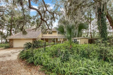 5334 Clifton Ave, Jacksonville, FL 32211 - #: 1046978