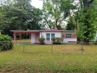 1519 Breton Rd, Jacksonville, FL 32208 - #: 1046981