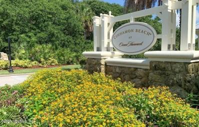 900 Cinnamon Beach Way UNIT 864, Palm Coast, FL 32137 - #: 1046988