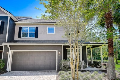 Ponte Vedra Beach, FL home for sale located at 242 Magnolia Creek Walk, Ponte Vedra Beach, FL 32081
