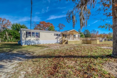 Middleburg, FL home for sale located at 4180 Bronco Rd, Middleburg, FL 32068