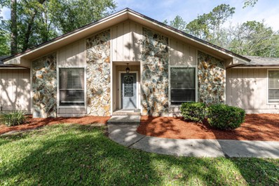 11120 River Creek Dr W, Jacksonville, FL 32223 - #: 1047072