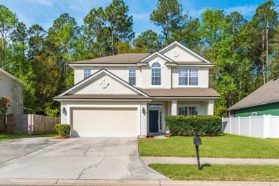 Orange Park, FL home for sale located at 2772 Wood Stork Trl, Orange Park, FL 32073