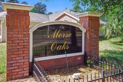 Jacksonville, FL home for sale located at 6818 Morse Oaks Dr, Jacksonville, FL 32244