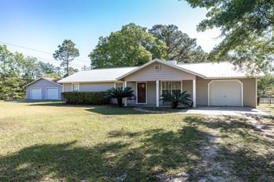 Jacksonville, FL home for sale located at 6825 Exline Rd, Jacksonville, FL 32222