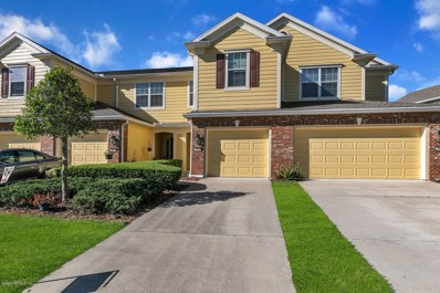 Jacksonville, FL home for sale located at 6892 Roundleaf Dr, Jacksonville, FL 32258