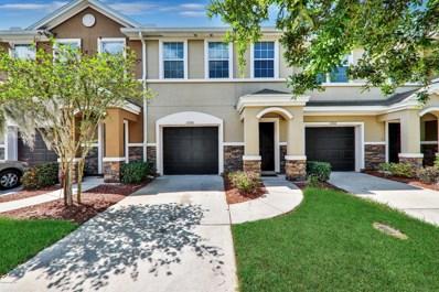 Jacksonville, FL home for sale located at 13330 Ocean Mist Dr, Jacksonville, FL 32258
