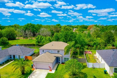 Jacksonville, FL home for sale located at 1926 Coldfield Dr W, Jacksonville, FL 32246