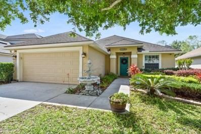 Jacksonville, FL home for sale located at 13391 Devan Lee Dr E, Jacksonville, FL 32226