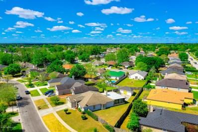 Orange Park, FL home for sale located at 510 Summit Dr, Orange Park, FL 32073