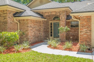 Jacksonville, FL home for sale located at 11850 Clearwater Oaks Dr, Jacksonville, FL 32223