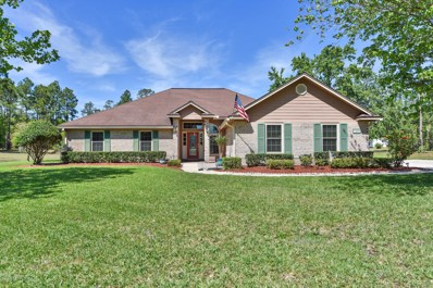 Jacksonville, FL home for sale located at 1509 Pintail Dr, Jacksonville, FL 32259