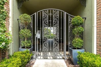 Jacksonville, FL home for sale located at 507 N Market St, Jacksonville, FL 32202