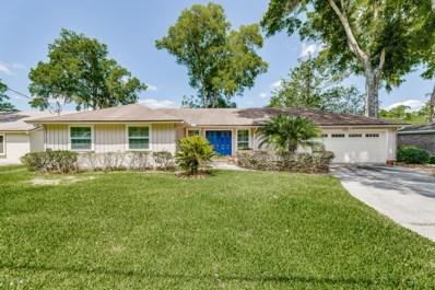 Jacksonville, FL home for sale located at 3127 Blue Heron Dr N, Jacksonville, FL 32223