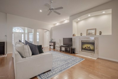 St Johns, FL home for sale located at 1008 Flora Parke Dr, St Johns, FL 32259