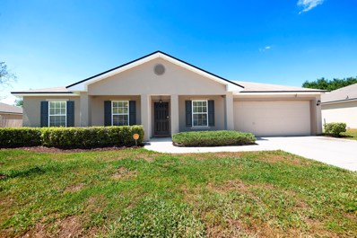 11258 Silver Key Dr, Jacksonville, FL 32218 - #: 1047132