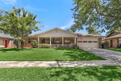 Jacksonville, FL home for sale located at 8833 Osprey Ln, Jacksonville, FL 32217