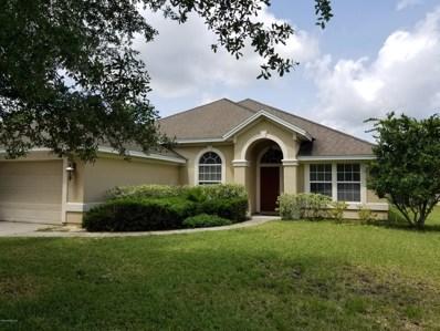1525 W Windy Willow Dr, St Augustine, FL 32092 - #: 1047163