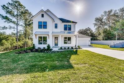 Jacksonville, FL home for sale located at 12507 Hidden Dr, Jacksonville, FL 32225
