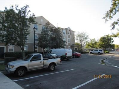 7990 Baymeadows Rd UNIT 226, Jacksonville, FL 32256 - #: 1047197