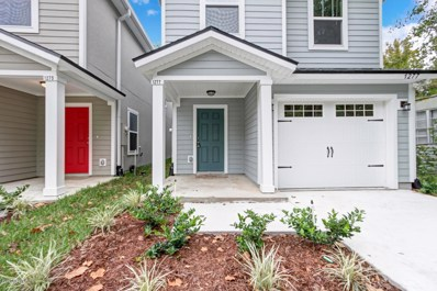 1296 Lake Shore Blvd, Jacksonville, FL 32205 - #: 1047246