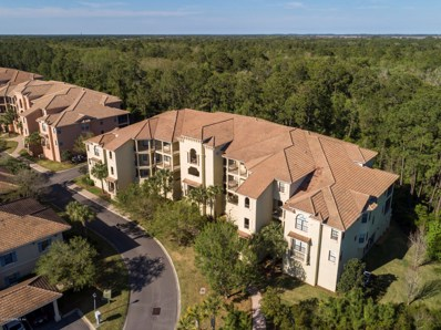 220 Paseo Terraza UNIT 303, St Augustine, FL 32095 - #: 1047257