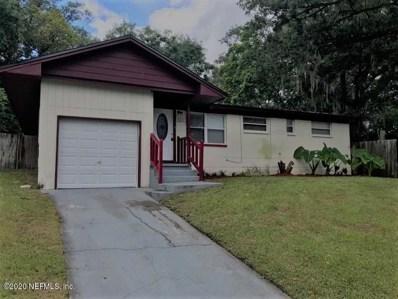 365 Gwinnett Rd, Orange Park, FL 32073 - #: 1047275