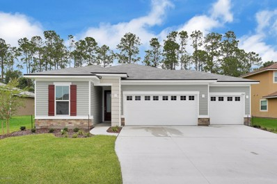 4562 Oak Moss Loop, Middleburg, FL 32068 - #: 1047304