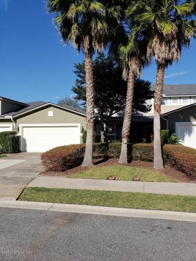 Orange Park, FL home for sale located at 3397 Chestnut Ridge Way, Orange Park, FL 32065