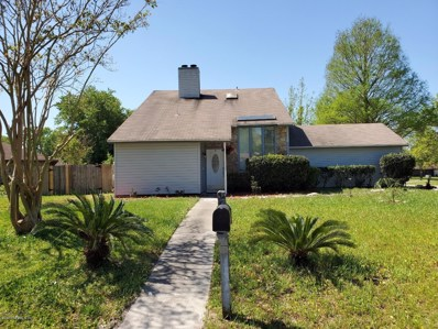 8363 Pepperwood Ct, Jacksonville, FL 32244 - #: 1047315