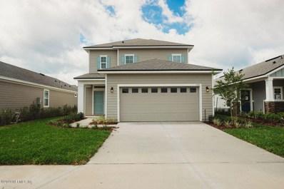 150 Mosaic Park Ave, St Augustine, FL 32092 - #: 1047373