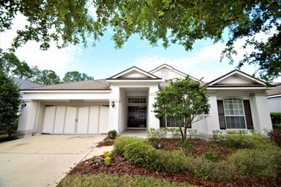 604 Loire Ct, St Johns, FL 32259 - #: 1047409