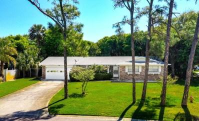 Atlantic Beach, FL home for sale located at 1643 Sea Oats Dr, Atlantic Beach, FL 32233