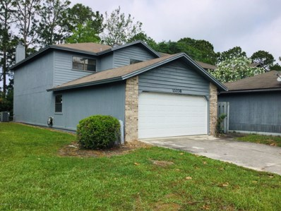 11038 Mill Pond Ct, Jacksonville, FL 32257 - #: 1047467