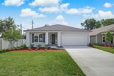12397 Rouen Cove Dr UNIT 001, Jacksonville, FL 32226 - #: 1047468