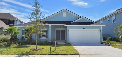 1040 Laurel Valley Dr, Orange Park, FL 32065 - #: 1047492