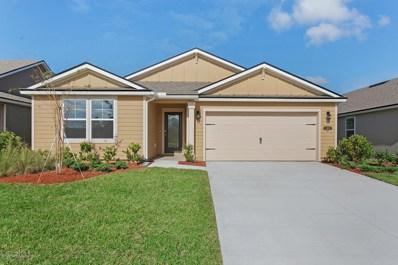 4311 Green River Pl, Middleburg, FL 32068 - #: 1047530