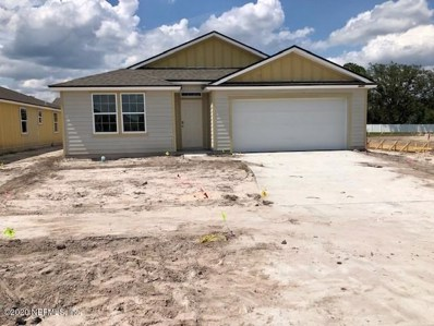 3459 Lynn Ct, Middleburg, FL 32068 - #: 1047554